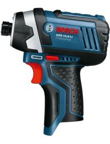 Шуруповерт  Bosch 0.601.9A6.901