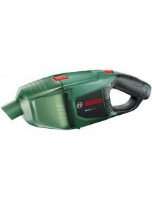 Пылесос Bosch 0.603.3D0.001