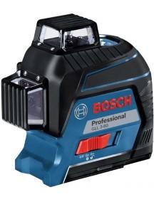 Лазерный нивелир Bosch  0.601.063.S00