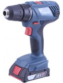 Дрель-шуруповерт Bosch  0.601.9F8.109
