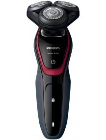 Электробритва Philips S5130/06