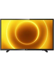 Телевизор Philips 32PHS5505/12