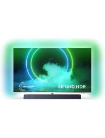 Телевизор Philips 55PUS9435/12