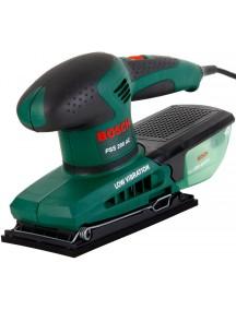 Шлифовальная машина Bosch 0.603.340.120