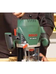 Фрезер Bosch  0.603.26C.801
