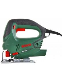 Электролобзик Bosch  0.603.3A0.721