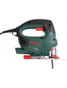 Электролобзик Bosch  0.603.3A0.101