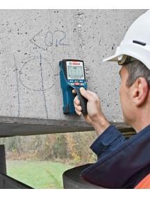 Детектор проводки Bosch 0.601.010.008