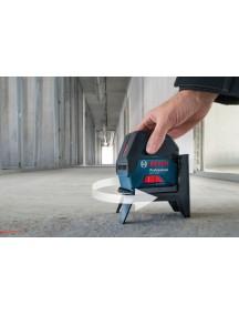 Лазерный нивелир Bosch  0.601.066.F01