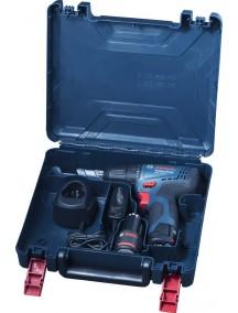 Дрель-шуруповерт Bosch 0.601.9G8.000