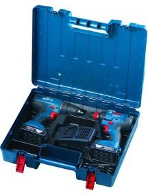 Набор электроинструмента Bosch 0.601.9G5.222