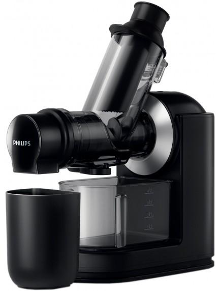 Соковыжималка Philips HR1888/70