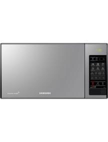 Микроволновая печь Samsung  GE83X-P