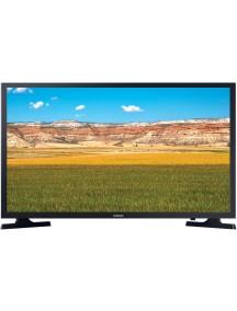 Телевизор Samsung  UE32T4302