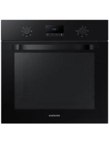Духовой шкаф Samsung  NV68R1310BB/WT