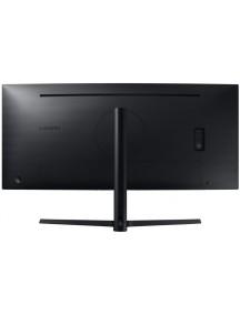 Монитор Samsung LC34H890WGIXCI