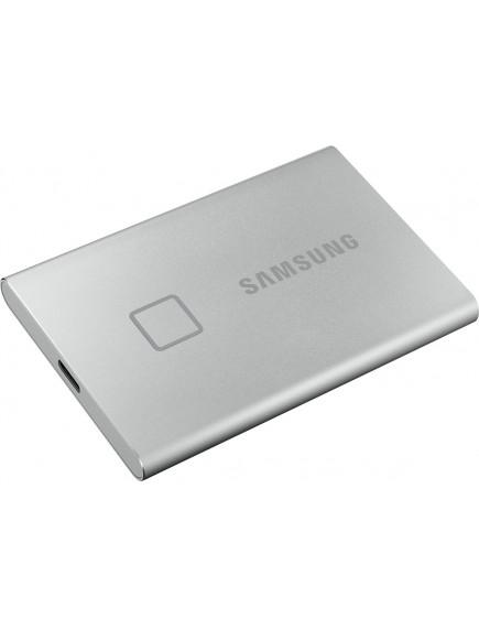 SSD Samsung MU-PC500S/WW