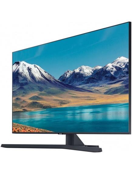 Телевизор Samsung UE50TU8502
