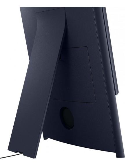 Телевизор Samsung QE43LS05TAUXUA