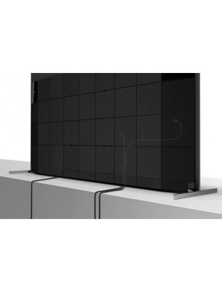 Телевизор Sony KD-75ZH8