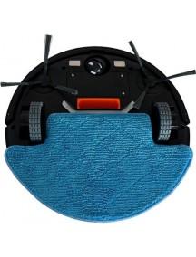 Робот-пылесос Grunhelm  GRVC-T1000