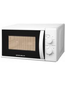 Микроволновая печь Grunhelm 20MX720-W