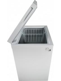 Морозильный ларь Grunhelm GCFW-100