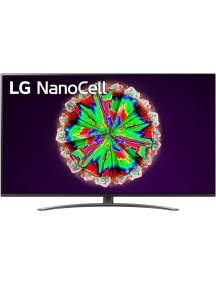 Телевизор LG 55NANO813