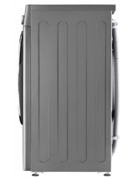 Стиральная машина LG F2V5HS9B