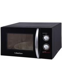 Микроволновая печь Liberton  LMW-2380 M