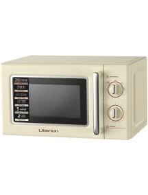 Микроволновая печь Liberton LMW-2088 MI