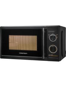 Микроволновая печь Liberton LMW-2077 M