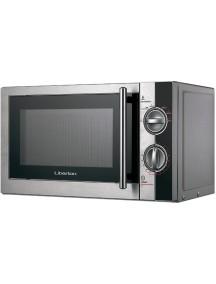 Микроволновая печь Liberton  LMW-2078 M
