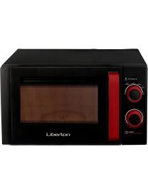 Микроволновая печь Liberton  LMW-2082 M