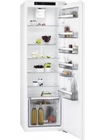Встраиваемый холодильник AEG SKE 818E1 DC (923 584 055)
