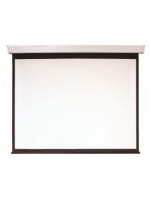 Проекционный экран 2E Electric 200x150