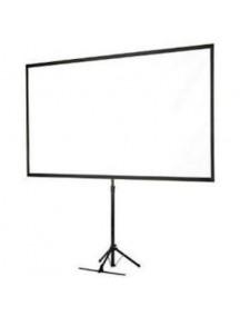 Проекционный экран 2E Electric 300x220