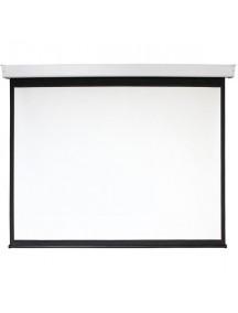 Проекционный экран 2E Electric 400x300