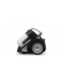 Пылесос Artel VCC 0220 Black
