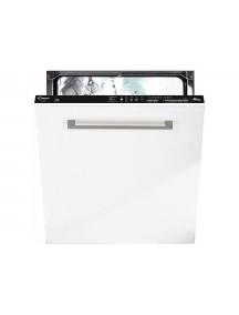 Встраиваемая посудомоечная машина Candy CDI1L38/T