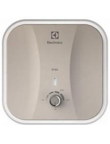 Бойлер Electrolux  EWH 10 Q-bic U