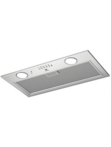 Вытяжка Electrolux LFG516X