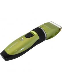 Машинка для стрижки волос Grunhelm GHC902
