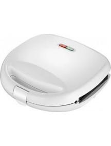 Бутербродница Grunhelm GSM800