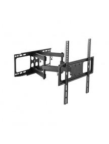Крепление для телевизора ITech PTRB44