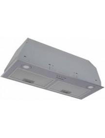 Вытяжка Minola HBI 7612 I 1000 LED
