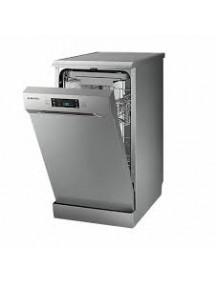 Посудомоечная машина Samsung DW50R4070FS