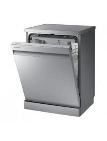 Посудомоечная машина Samsung DW60R7050FS