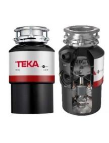 Измельчитель отходов Teka TR550