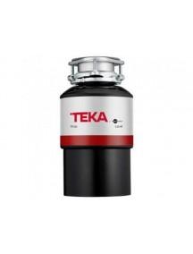 Измельчитель отходов Teka TR750